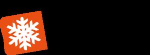 KedjaHammerfest_logo_750