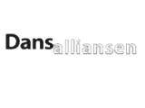 dansalliansen-webb53317bad9858e-160x120