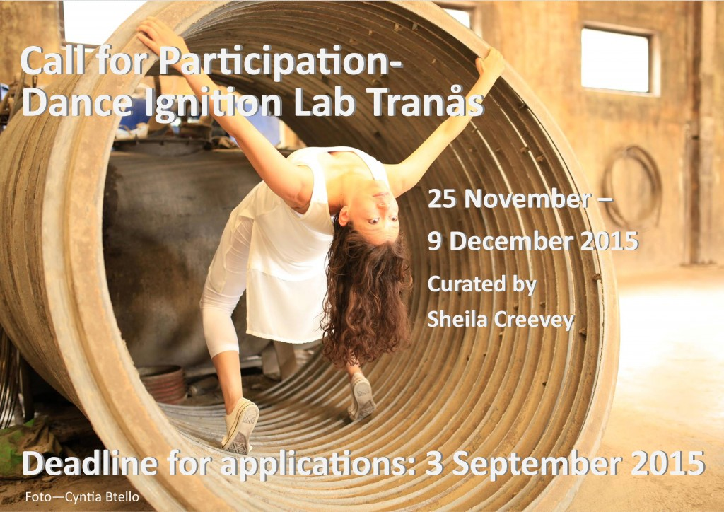 Open-Call-Dance-Ignition-Lab-20152