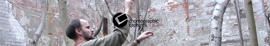 coreographiccaptures