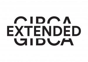 GIBCA-Extended-logo-svart