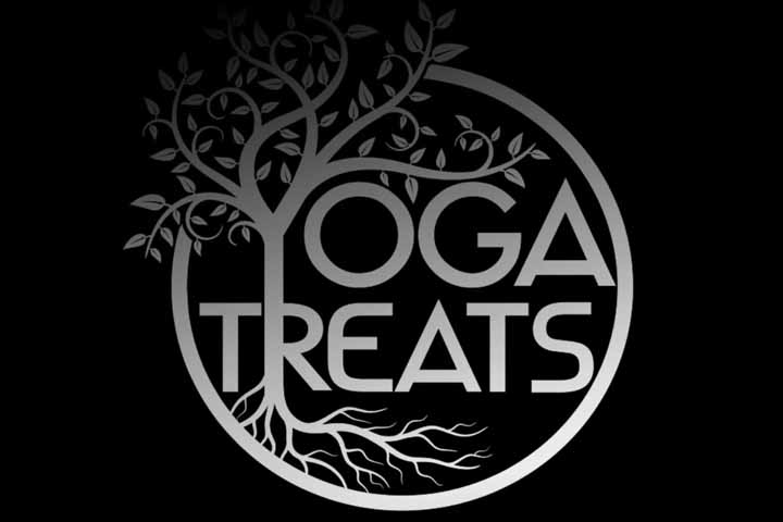 yogatreats_tumb