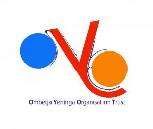 OYO-NewLogo-300x253