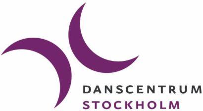 danscentrum stockholm
