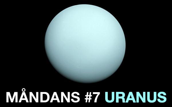 måndans7