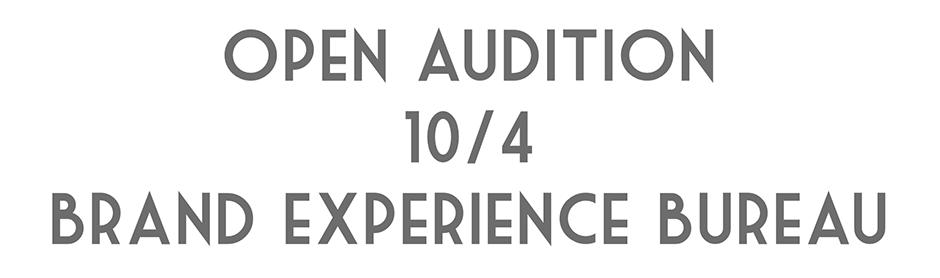 diambra-open-audition
