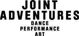 joint adventur