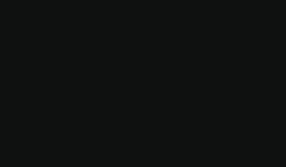 statenskonstrad_logo_svenska_och_engelska_560x327